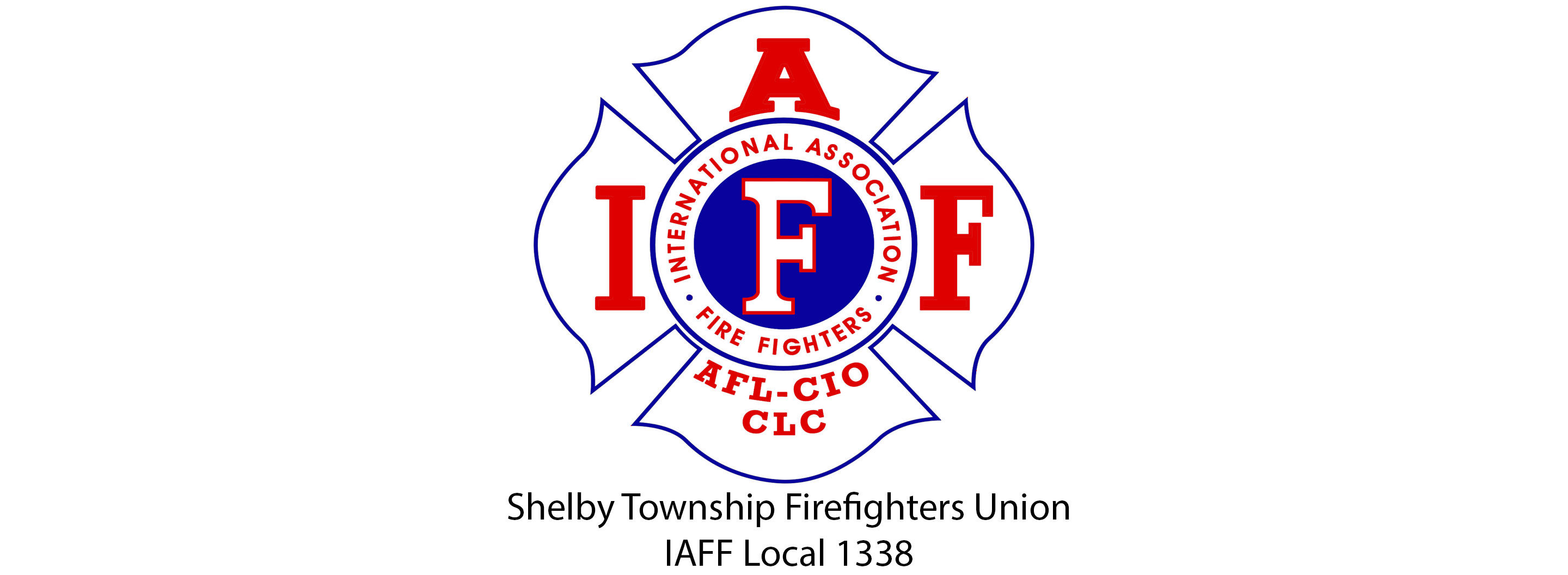 Shelby Twp Fire Fighters IAFF Local 1338
